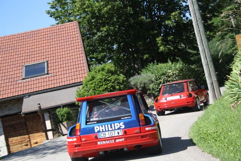 23-24 juin 2012 : Rassemblement à Aix-les-Bains - Page 8 Week_e28