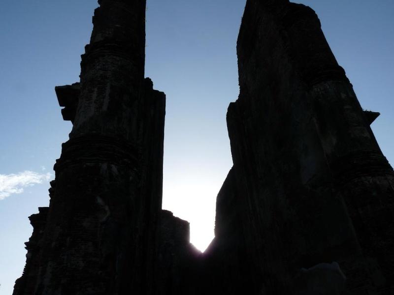Des photos et des histoires.. Karnak10