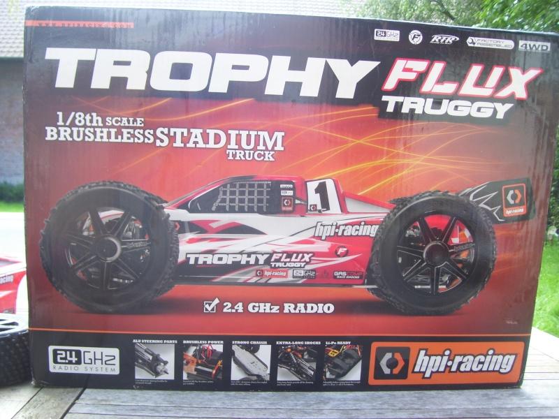 Le Trophy Truggy Flux de Bibi 100_0716