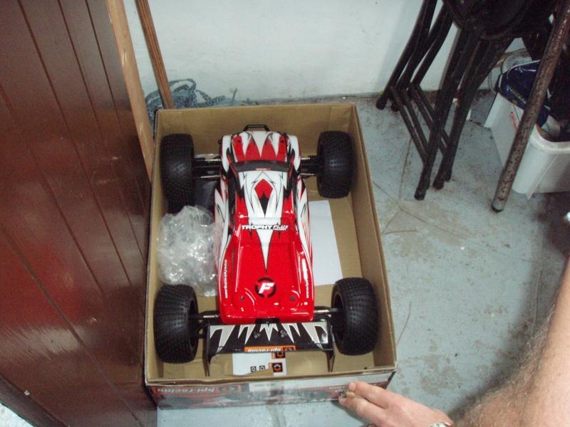Le Trophy Truggy Flux de Bibi P1010010