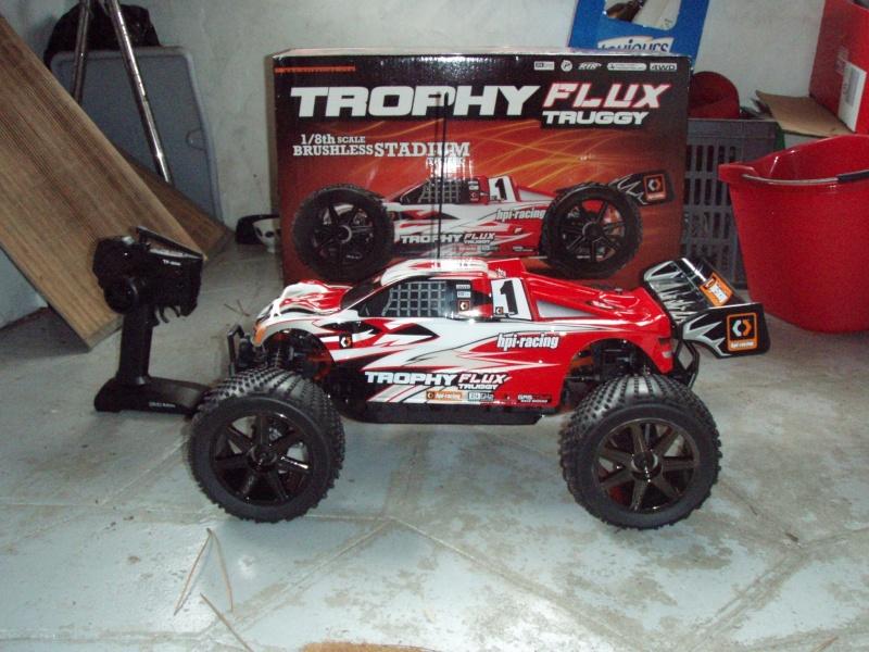 Le Trophy Truggy Flux de Bibi P1010011