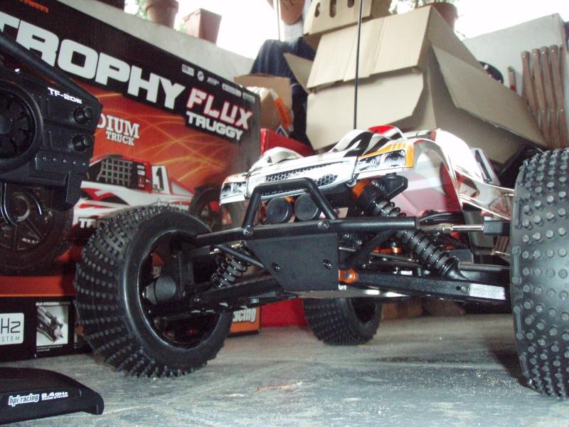 Le Trophy Truggy Flux de Bibi P1010012