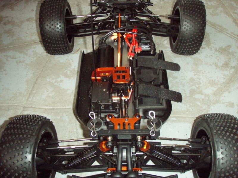 Le Trophy Truggy Flux de Bibi P1010013