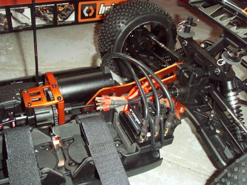 Le Trophy Truggy Flux de Bibi P1010014