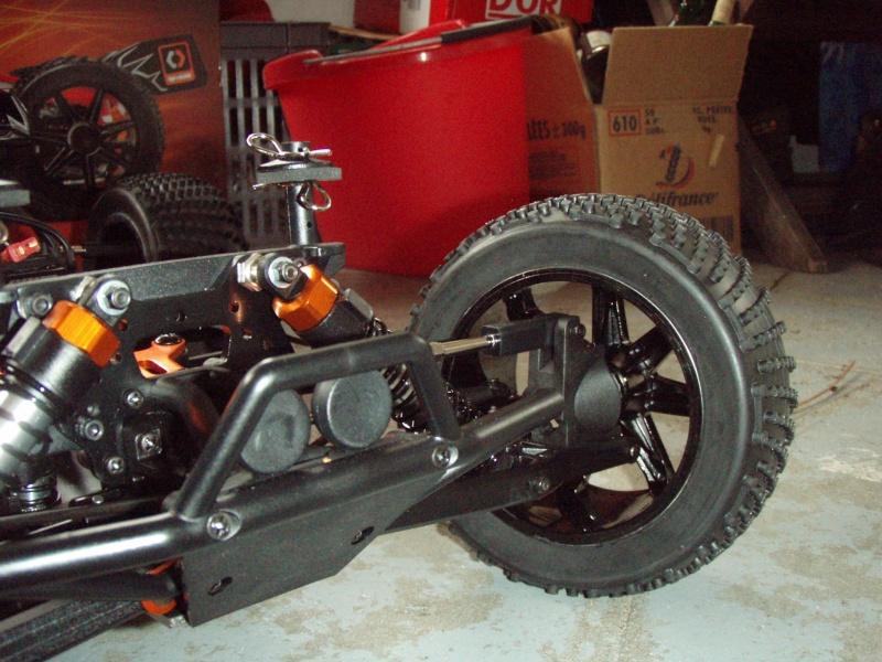 Le Trophy Truggy Flux de Bibi P1010016