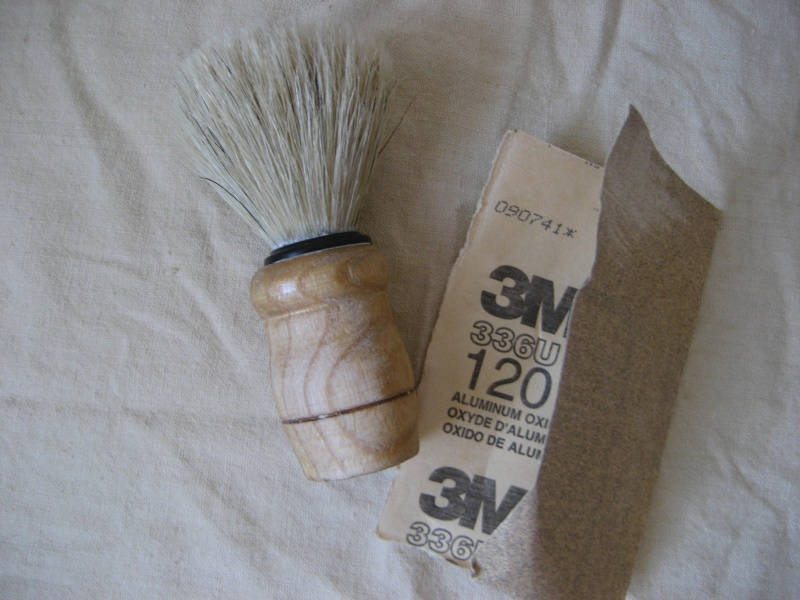 bestshave brush n. 6 (poil de cheval) Img_4012