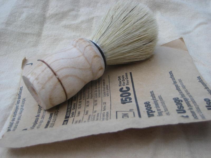 bestshave brush n. 6 (poil de cheval) Img_4013