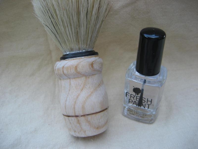 bestshave brush n. 6 (poil de cheval) Img_4014