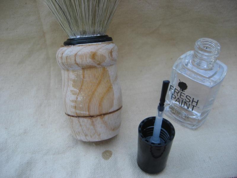 bestshave brush n. 6 (poil de cheval) Img_4015