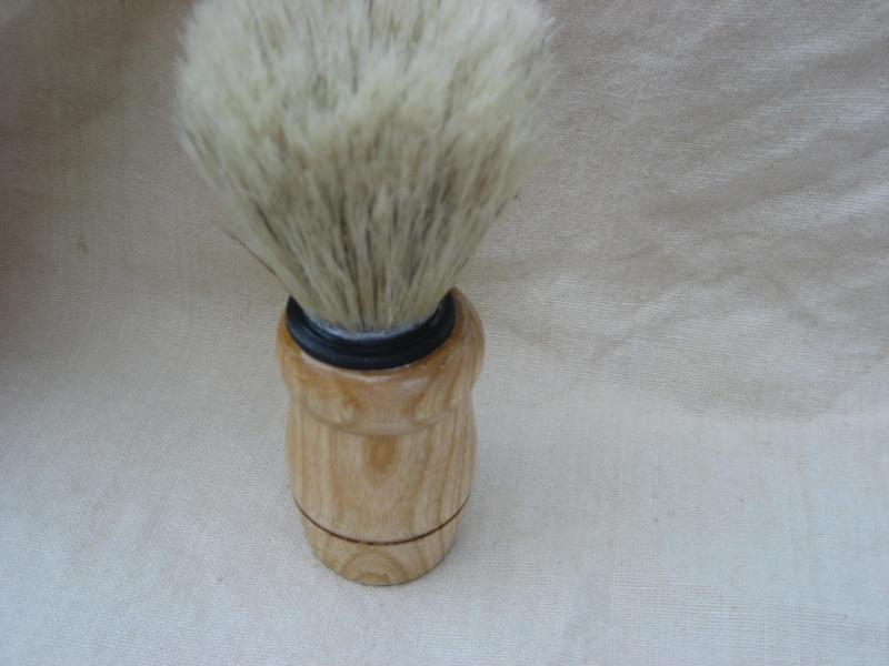 bestshave brush n. 6 (poil de cheval) Img_4018