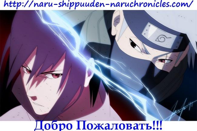 Naru-Shippuuden Rola Nn_cop10