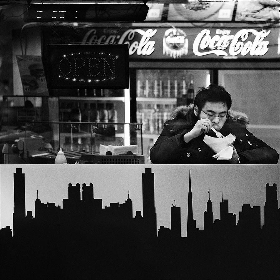 New York City Kebab + V2 Open_k11