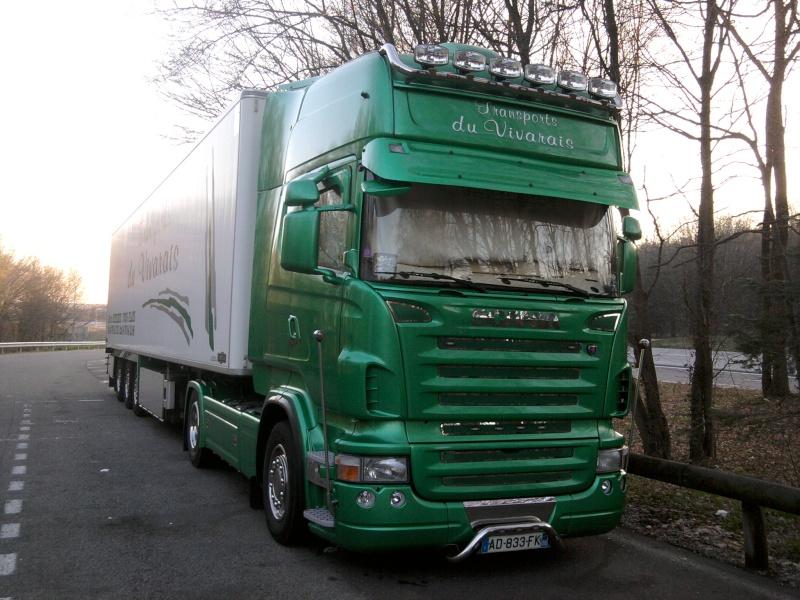Transports du Vivarais (Pont de l'Isere, 26) 2011-014