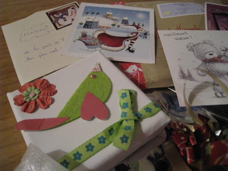 Père Noël Secret - Page 8 Img_3917