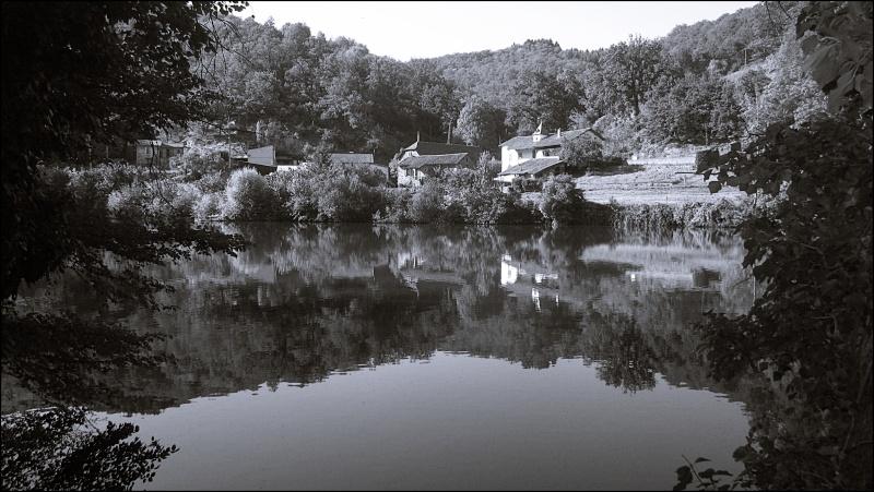 LE FIL DU MOIS - août 2011 Img_1110
