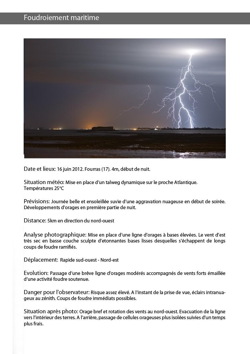 Guide pratique du chasseur d'orage Essai110