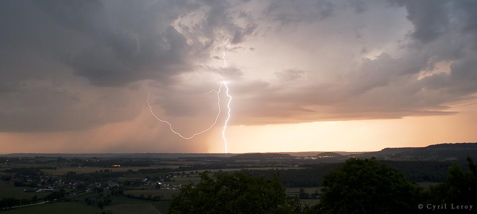Nuit magique en Bourgogne 28-29 juin 2012 Fb110