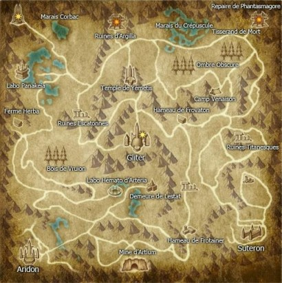 Les Monstres de la Map 1 410px-10