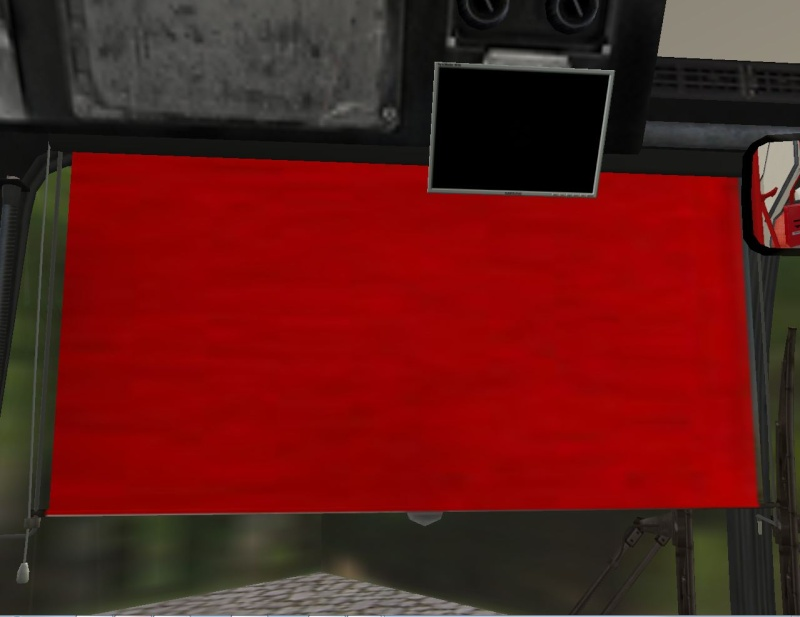 Allround Paket (10x Repaints, Eine Map , Ein Bus)  Oben10