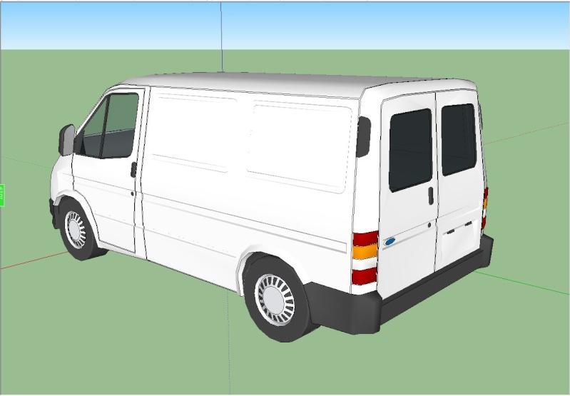 Allround Paket (10x Repaints, Eine Map , Ein Bus)  Tranni10