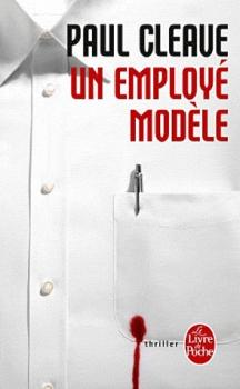 """Propositions Lecture Commune """"Classique"""" - Février 2012 Couv6010"""