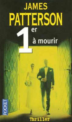 """Propositions Lecture Commune """"Classique"""" - Décembre 2011 Couv6310"""