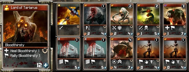 bloodthirsty rally deck Bt_ral10