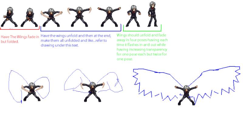 Need Angel Wing Sprites Anem10