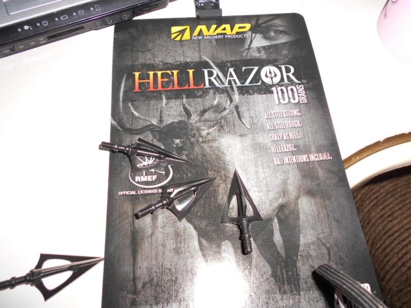NAP HELLRAZORS Dscn0610