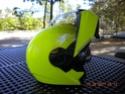 Helmet: Schuberth C-3 Dscn2111