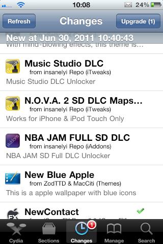 N.O.V.A 2 Maps Pack Img_5012