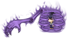 Scan - Susanoo Update! (Soon) Susano13