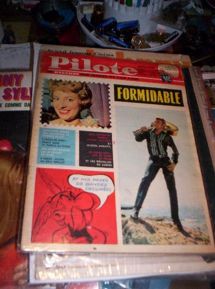 Quelques vieux journaux Jauni  (lol) 0_210