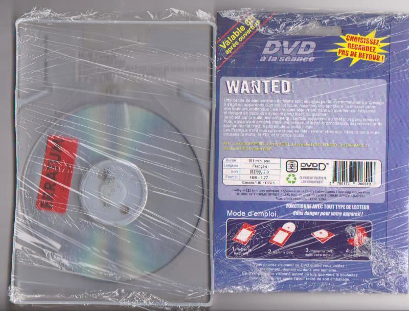 Quelques cd  113