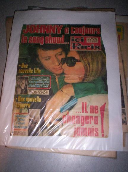 Quelques vieux journaux Jauni  (lol) 1_210