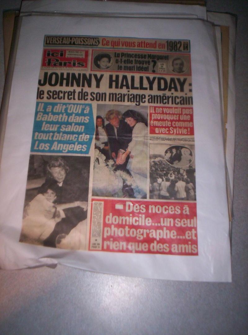 Quelques vieux journaux Jauni  (lol) 1_2110