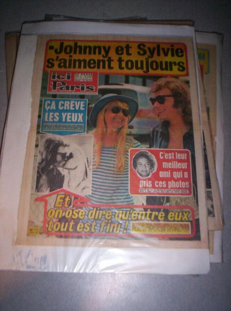 Quelques vieux journaux Jauni  (lol) 1_310