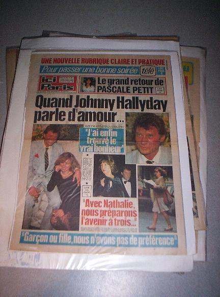 Quelques vieux journaux Jauni  (lol) 1_410