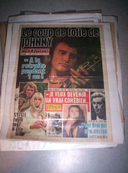 Quelques vieux journaux Jauni  (lol) 1_510