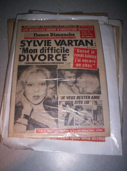 Quelques vieux journaux Jauni  (lol) 1_610