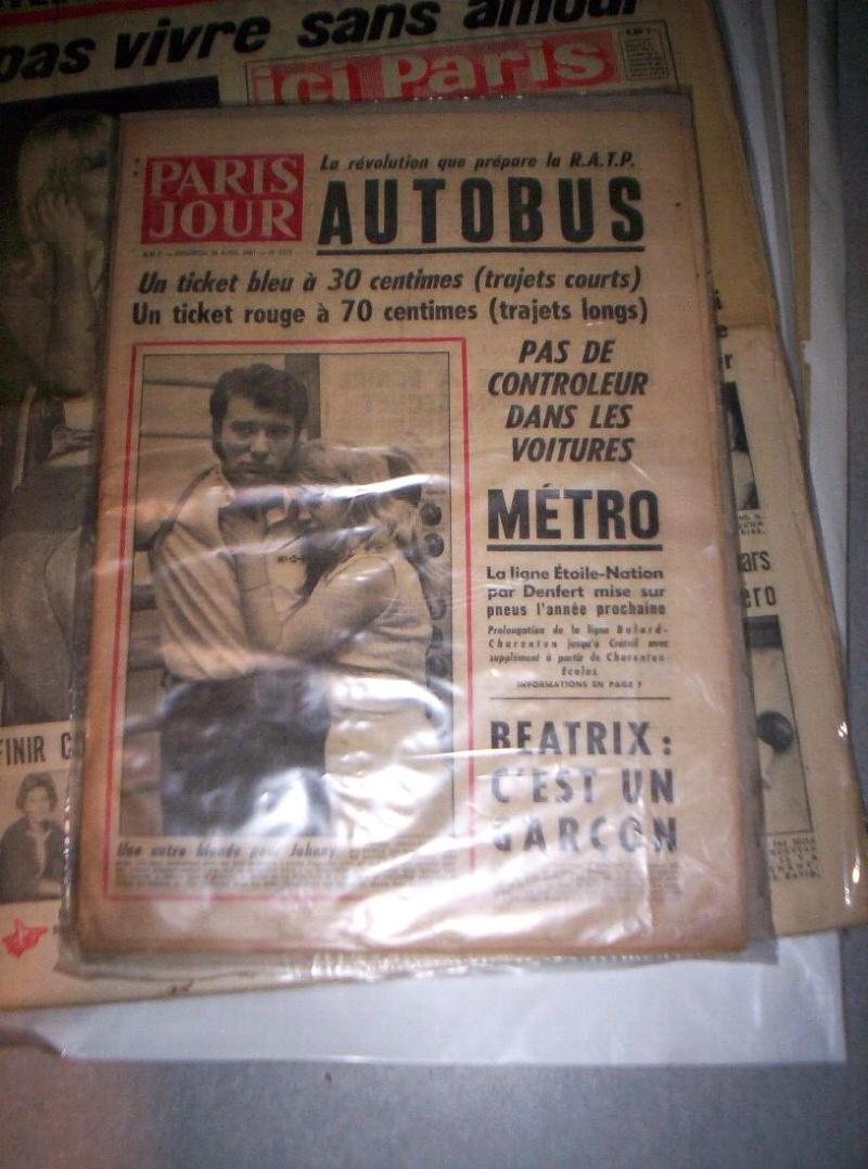 Quelques vieux journaux Jauni  (lol) 1_711