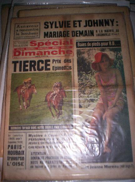 Quelques vieux journaux Jauni  (lol) 1_810