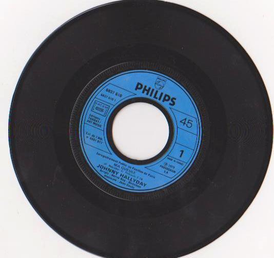 Quelques cd  210