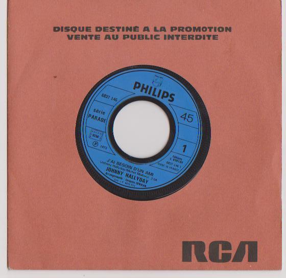 Quelques cd  412