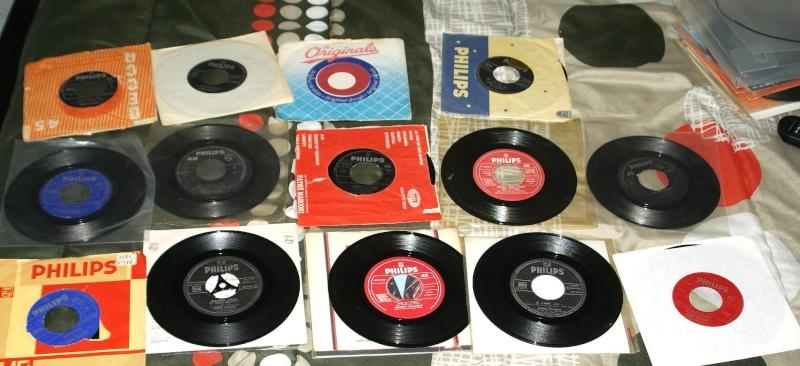 Quelques cd  Dsc00012
