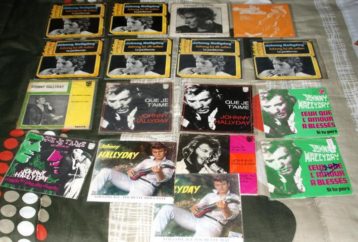 Quelques cd  Juke_b10