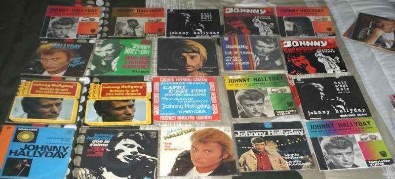 Quelques cd  Juke_b11