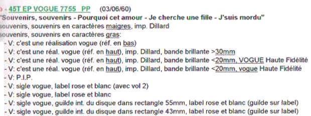 Quelques cd  - Page 4 Liste_10