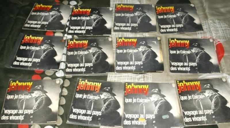 Quelques cd  - Page 3 Que_je10