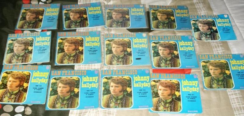 Quelques cd  - Page 3 Sans_f10